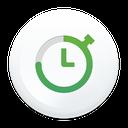 TopTracker(项目监控管理软件)v1.5.6.5718官方免费版