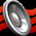 Total Recorder(录音软件)v8.7.7手机验证领58彩金不限id免费版