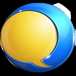 麦通(商务即时通讯软件)v6.0.27.0官方免费版