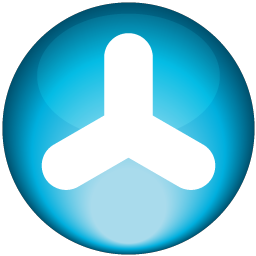 TreeSize Free(硬盘空间管理工具)v4.3.1.494免费中文版