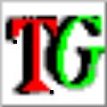 TrueGrid(网格划分软件)v3.1.3官方免费版