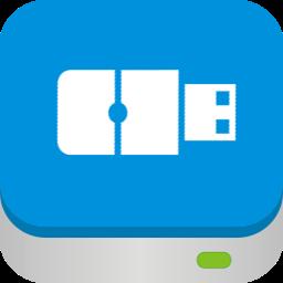 U盘数据恢复工具V5.10 官方免费版