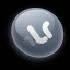 UPX脱壳终结者v3.0免费版