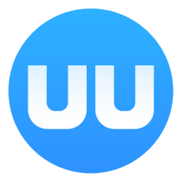 优优刷机助手(安卓刷机助手)V1.1.26免费版