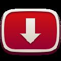 Ummy Video Downloader(YouTube视频下载软件)v1.10.5.0免费版
