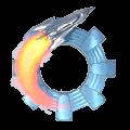 Valentina Studio(数据库管理软件)v9官方免费版