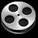 超级视频分割软件破解版下载v2.30(含注册码)