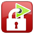 Video Padlock(视频加密软件)v1.2官方免费版