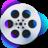VideoProc(影片处理软件)v3.6破解版