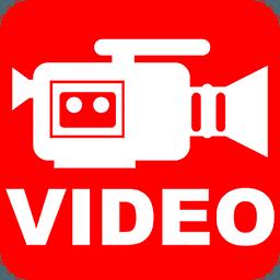 手机动态桌面壁纸(Video live wallpaper) v1.2.0 安卓汉化版