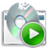 Virtual CD(虚拟光驱)v10.7.0.0破解版