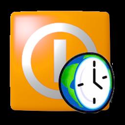 WakeupOnStandBy(定时唤醒电脑工具)V1.7.20.3免费版