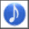WaveMaker(MP3转wave格式)v2.5官方免费版