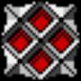 WebESC(网页链接检查工具)V17.04 官方免费版