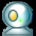 Webcam Surveyor(视频捕捉软件)v3.7.2.1088官方免费版