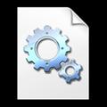 Win10网络共享修复工具v1.0免费版
