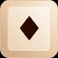 WinCompose(特殊符号输入器)v5.0.9免费版