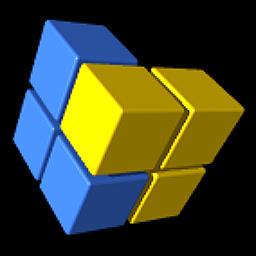 WinContig(磁盘碎片整理工具)V2.01中文免费版