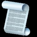 WinScroll(限制鼠标移动范围)v1.0免费版