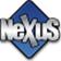 Winstep Nexus(模仿Mac OS X Dock工具)V16.12免费版