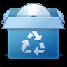 Wise Program Uninstaller(程序卸载工具)V2.12免费版