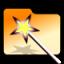 WizTree(磁盘空间分析仪)V2.0.1 官方免费版