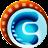 Womble EasyDVD(DVD制作软件)v1.0.1.29绿色破解版