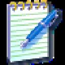 WordPad(Windows写字板)v1.2官方免费版
