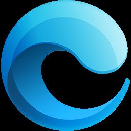 小鱼一键重装系统V5.0.0官方免费版