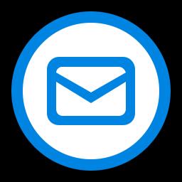 Yomail客户端(邮件客户端软件)V8.6.0.0 官方免费版