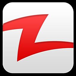 快牙Zapya(全球最快跨平台传输工具)v3.83安卓免费版