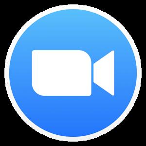 Zoom(云视频会议软件)v3.5.11344.0320安卓免费版