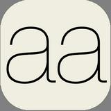 AA(见缝插针)v1.3.0 安卓去广告版