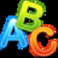 爱编程少儿浏览器v1.5官方免费版