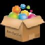 愛普生me330清零軟件(adjustment program)v1.0.0官方免費版