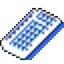 愛不釋手打字軟件下載v1.82免費版