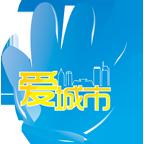 爱城市软件v7.1.1 安卓官网版