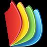 爱读掌阅软件v5.1.0 安卓官网版