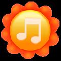 爱花朵儿歌官方免费版