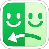 阿加乐APP(手机视频聊天软件)V3.0.20手机验证领58彩金不限id安卓版