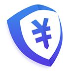 阿里钱盾app(手机保险箱)v5.5.8 安卓版
