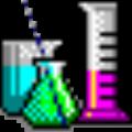 阿卢元素周期表v1.0免费版
