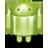 安卓修改大师v4.7.0.0官方免费版