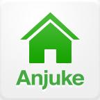 安居客软件(手机购房软件app)v11.0.2 安卓版