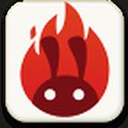 安兔兔系统评测软件v6.0.2 手机最新版