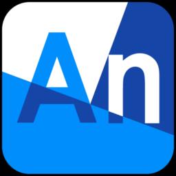 安年造梦西游5辅助V1.5无敌免费版