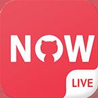 爱闹直播软件v2.3.3 安卓最新版