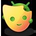 安卓桌面软件v2.7.6 安卓版