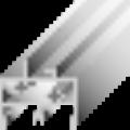 奥科门窗设计软件v8.8官方免费版
