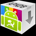 APKDB(Android反编译利器包)V2.02 最新版
